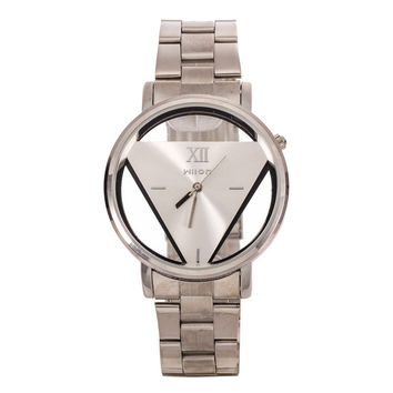 Stylish Fashion Designer Watch ON SALE = 4121512452