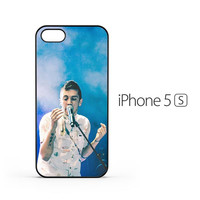 Twenty One Pilots Tyler Joseph iPhone 5 / 5s Case