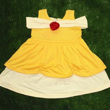 17e88c4f5 Best Snow White Costume Products on Wanelo