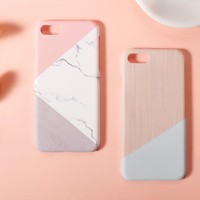 Cover for iPHone 6 6S Case for iPhone 7 7 6 Plus