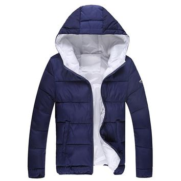 wadded jacket female autumn and winter jacket women cotton-padded jacket outerwear winter coat women