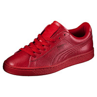 Basket Future Minimal Women's Sneakers, buy it @ www.puma.com
