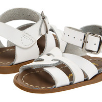 Salt Water Sandal by Hoy Shoes The Original Sandal (Infant/Toddler)