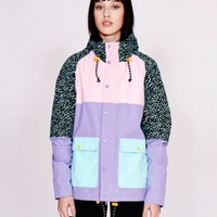 Autumn 2014 | Lazy Oaf