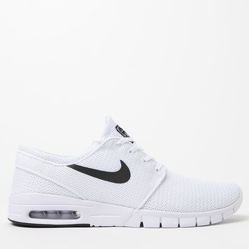 Nike SB Stefan Janoski Max Mesh Shoes at PacSun.com