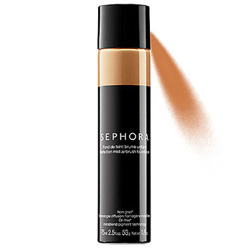 Perfection Mist Airbrush Foundation - SEPHORA COLLECTION | Sephora