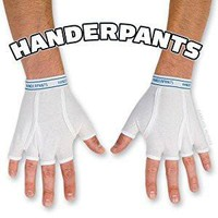 Mens Handerpants for Hands