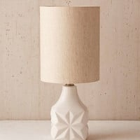 Mandy Table Lamp - Urban Outfitters