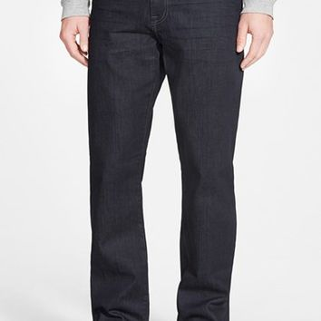 Mavi Jeans 'Matt' Relaxed Fit Jeans ,