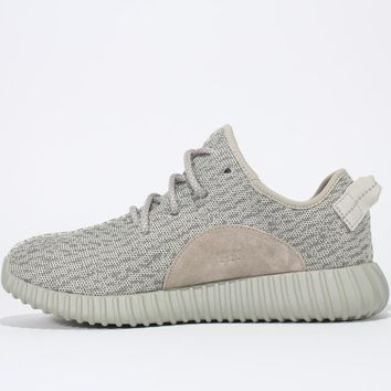 Adidas Yeezy tide brand fashion shoes F