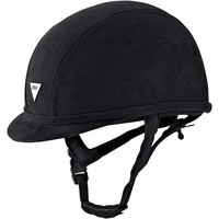 IRH XR9 Riding Helmet in Colors | Dover Saddlery
