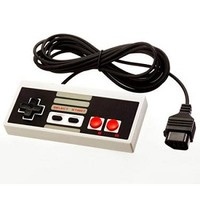 New NES Nintendo Controller New