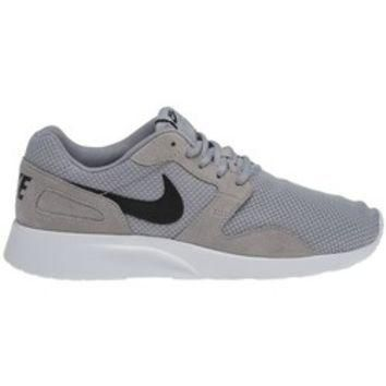Academy - Nike Men's Kaishi Running Shoes