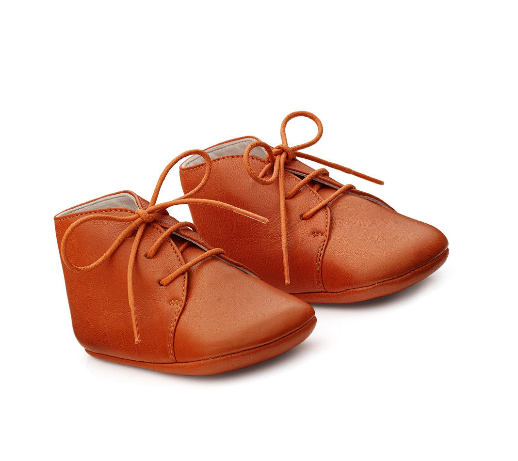 Hermes Australia Baby Gifts : Baby gifts herm?s booties home from hermes