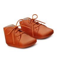 Baby Gifts Hermès Booties - Home | Hermès, Official Website