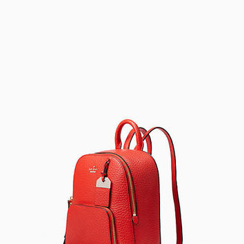carter street caden | Kate Spade New York