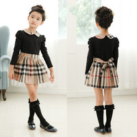 Kids Fashion Clothing = 4457168836