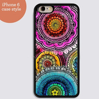 iphone 6 cover,mandala colorful iphone 6 plus,dream catcher Feather IPhone 4,4s case,color IPhone 5s,vivid IPhone 5c,IPhone 5 case 69