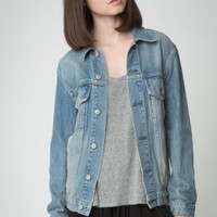 Brandy & Melville Deutschland - Heather Rock