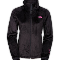 WOMEN'S PINK RIBBON OSITO 2 JACKET | United States