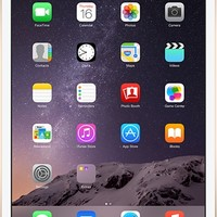 iPad mini 3 Wi-Fi 16GB - Gold - Apple Store (U.S.)