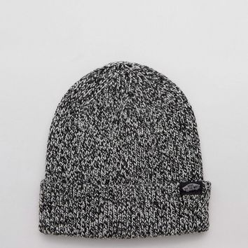 Vans Twilly Beanie at asos.com