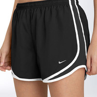 Nike 'Tempo' Track Shorts | Nordstrom