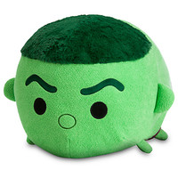 Hulk ''Tsum Tsum'' Plush - Large - 18''