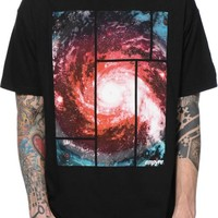 Empyre Galaxy Explosion T-Shirt