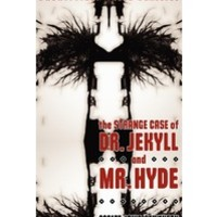 The Strange Case of Dr Jekyll and Mr Hyde : Robert Louis Stevenson, Colin J.E. Lupton : 9781926801179