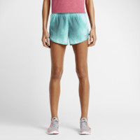 Nike Printed Mod Tempo Women's Running Shorts