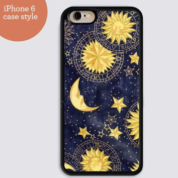 iphone 6 cover,Sun Moo iphone 6 plus,Feather IPhone 4,4s case,color IPhone 5s,vivid IPhone 5c,IPhone 5 case Waterproof 193