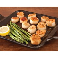 "Lodge 12"" Square Griddle Seasoned Cast Iron, P12SG3, with assist handle - Walmart.com"