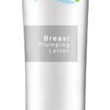 Breast Plumping Lotion | Pureleef