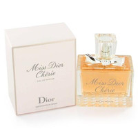 Miss Dior Pink Box Perfume By Christian Dior For Women