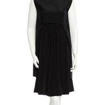ONETOW balenciaga dress w tags 7
