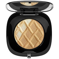 Marc Jacobs Beauty Lightshow Luminizing Powder (0.38 oz 302 Close-Up)