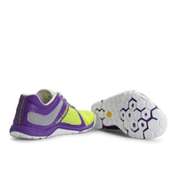 Minimus 20v4 Cross-Trainer Women's High-Intensity Trainers Shoes