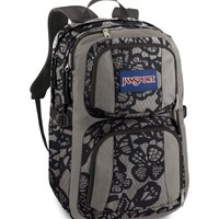 JanSport Merit Backpack