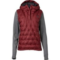 The North Face Women's Mash-Up Down Pullover - Past Season | DICK'S Sporting Goods