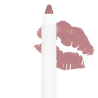 Tootsi Pencil - ColourPop
