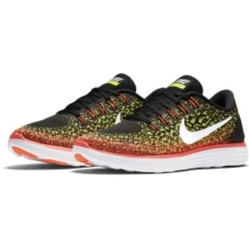 Nike Women's Free Distance Running Shoes   DICK'S Sporting Goods
