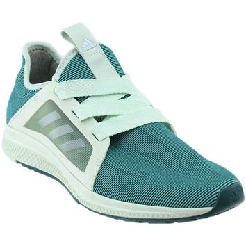 Adidas Women's Edge Lux W Running Shoe