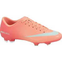 Nike Mercurial Victory IV FG Outdoor Soccer Cleats Womens - SportChek.ca