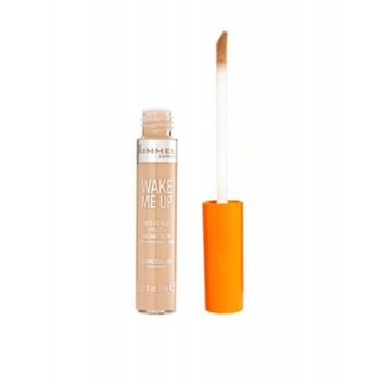 Buy Rimmel London Wake Me Up Concealer Light Online in Canada | Free Shipping