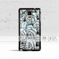 Trippy 3D Roses Case Cover for Samsung Galaxy S3 S4 S5 S6 S7 Edge Plus Active Mini Note 1 2 3 4 5