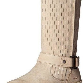 UGG Women's Shani Winter Boot