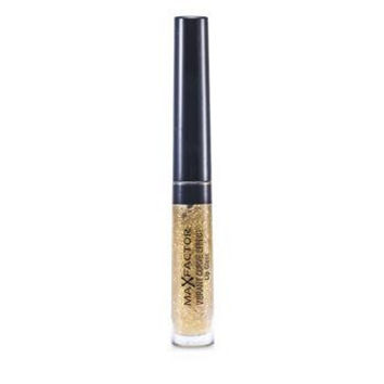 Vibrant Curve Effect Lip Gloss - # 02 Sparkling - 5ml-0.17oz