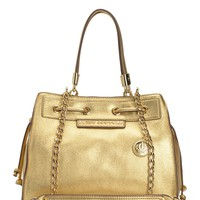 Robertson Leather Mini Daydreamer by Juicy Couture