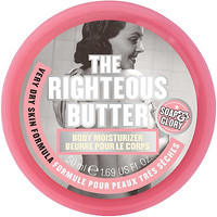 Soap & Glory Travel Size The Righteous Butter | Ulta Beauty